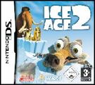Ice Age 2 product image
