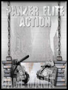 Panzer Elite Action product image