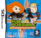 Kim Possible - Kimmunicator product image