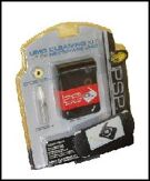 PSP UMD Cleaner product image