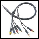 Component Cable product image