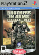 Brothers in Arms - Road to Hill 30 - Platinum product image