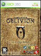 Elder Scrolls 4 - Oblivion - Collector's Edition product image