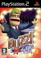 Buzz - Big Quiz product image