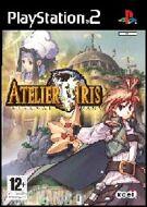 Atelier Iris - Eternal Mana product image