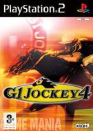 G1 Jockey 4 product image