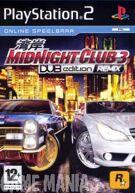 Midnight Club 3 - DUB Edition Remix product image