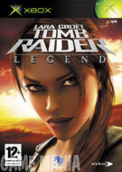 Tomb Raider - Legend product image