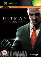 Hitman Blood Money product image