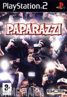 Paparazzi product image