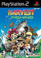 Harvest Fishing product image