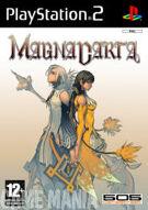 Magnacarta product image