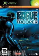 Rogue Trooper product image