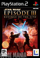 Star Wars - Episode 3 - Revenge of the Sith - Platinum product image