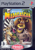 Madagascar - Platinum product image