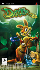 Daxter product image