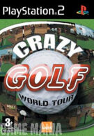 Crazy Golf World Tour product image