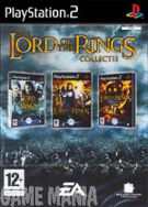 The Lord of the Rings Collectie product image