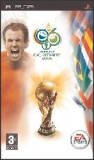 FIFA World Cup 2006 product image
