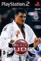 David Douillet Judo product image