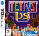 Tetris DS product image