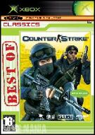 Counter Strike - Classics (2) product image