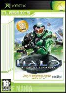 Halo - Classics (2) product image