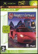 Project Gotham Racing 2 - Classics (2) product image