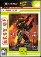 Halo 2 - Classics (2) product image