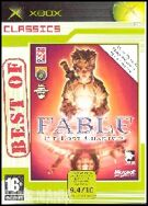 Fable - The Lost Chapters - Classics (2) product image