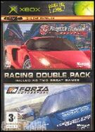 Project Gotham Racing 2 + Forza Motorsport - Classics product image