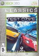 Test Drive Unlimited - Classics product image