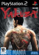 Yakuza product image