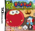 Dig Dug - Digging Strike product image