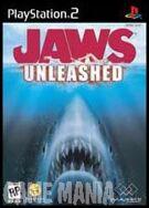Jaws Unleashed product image