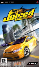 Juiced Eliminator product image