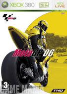MotoGP 06 product image