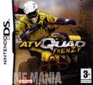 ATV Quad Frenzy product image