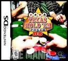 Texas Hold Them product image