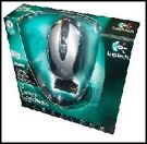 Mouse Laser G7 Cordless product image