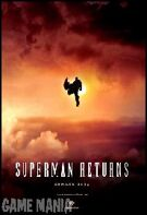 Superman Returns product image
