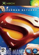 Superman Returns product image