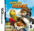 Over the Hedge - Beesten bij de Buren product image