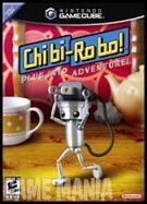 Chibi - Robo product image