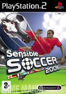 Sensible Soccer 2006 product image