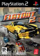 Flatout 2 product image