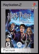 Harry Potter and the Prisoner of Azkaban - Platinum product image