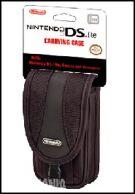 DS Bag DSL 100 product image