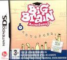 Big Brain Academy product image