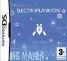 Electroplankton product image